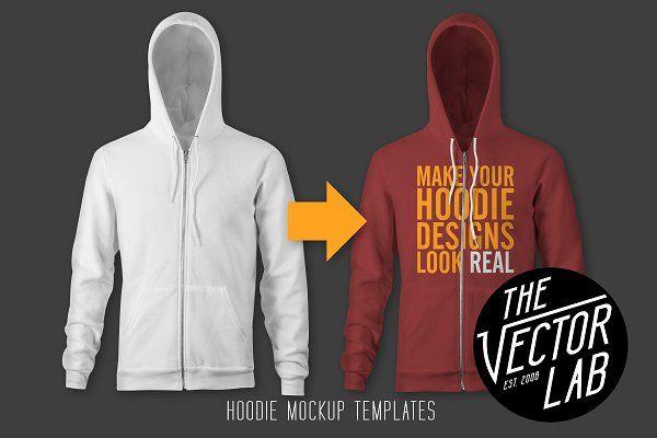 Download Men S Apparel Mockup Template Bundle Clothing Mockup Hoodie Mockup Mockup Templates