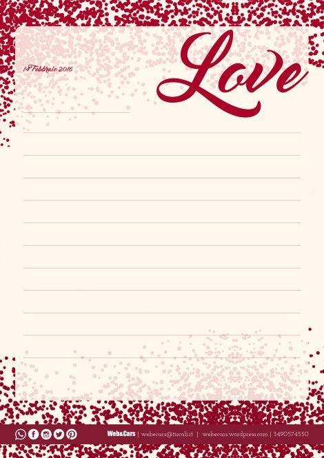 Sdwddefefefefwf Notebook Paper Printable Stationery Paper Notebook Paper