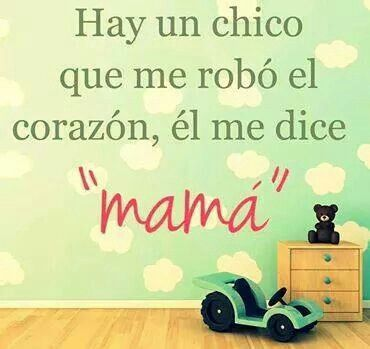Amo A Mis Hijos Poemas Pinterest Hijos Mama And Te Amo Hijo