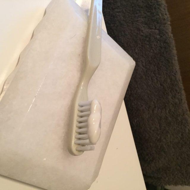 dentifrice slow cosmetique cosm tiques produits bio. Black Bedroom Furniture Sets. Home Design Ideas