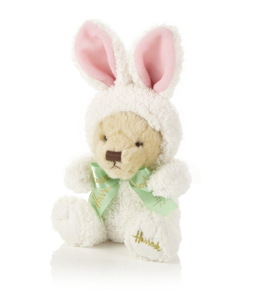 Designer clothing luxury gifts and fashion accessories harrods gift harrods easter bunny negle Choice Image