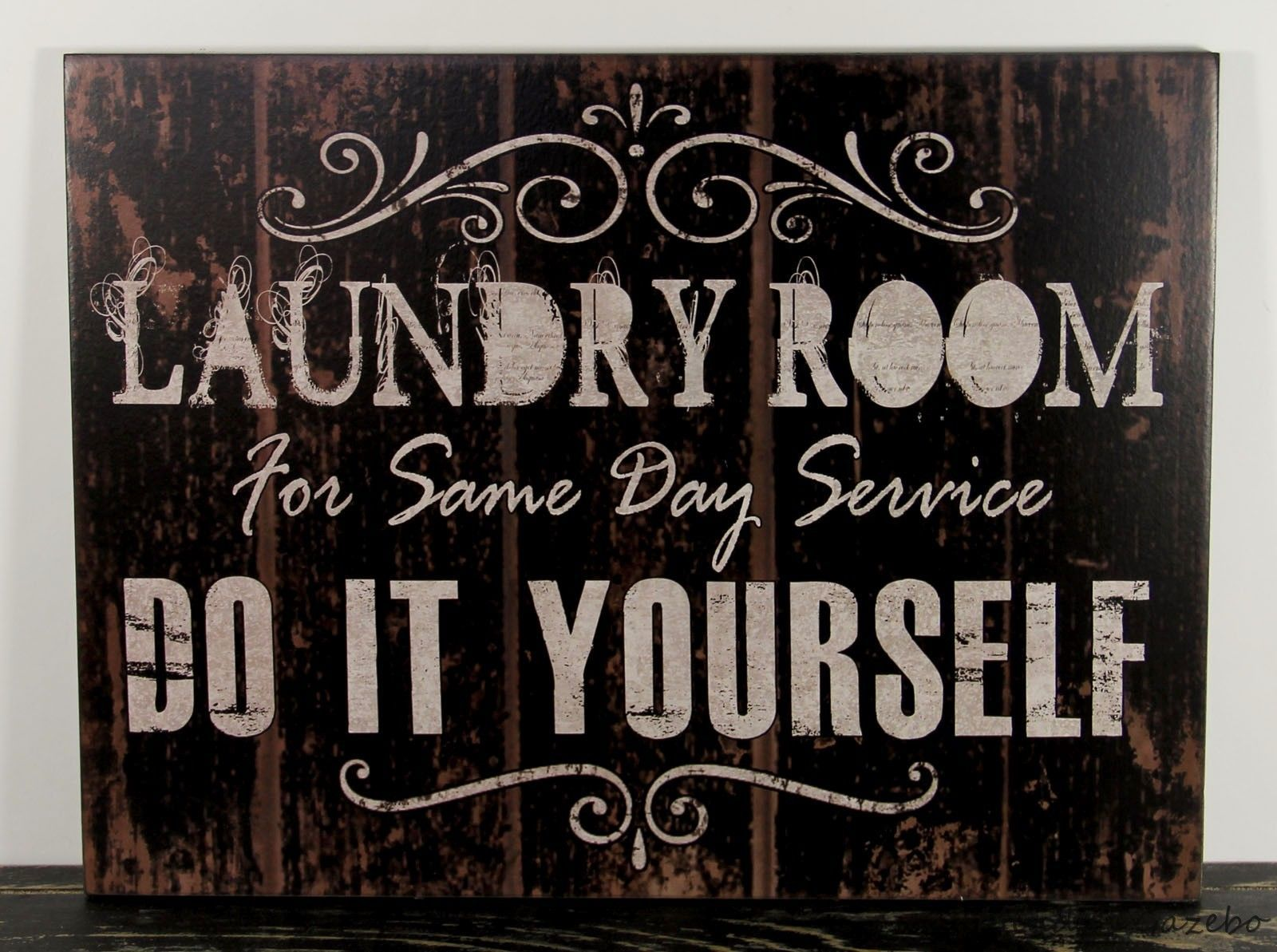 Wooden Laundry Sign Unique Wooden Laundry Signs For Home Mesmerizing Best 25 Laundry Room Design Decoration