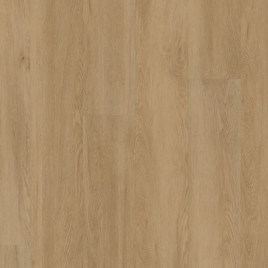 SMARTCORE by Natural Floors 8Piece 7.081in x 72.04in