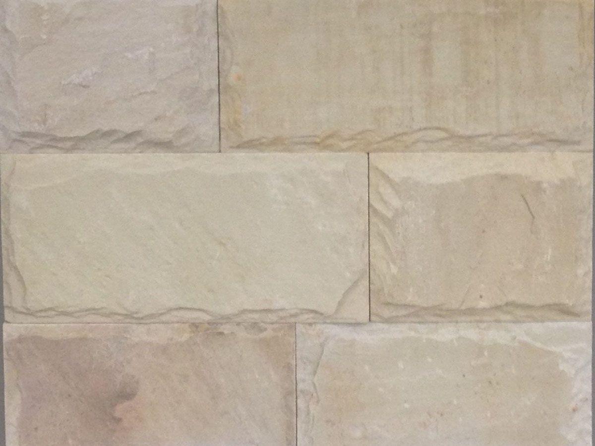 fireplace himalayan rockface sandstone cladding maroubra