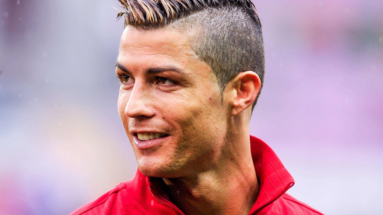Nice Ronaldo Back Haircut 2017 Photos Ronaldo Cristiano Ronaldo 2014 Cristiano Ronaldo