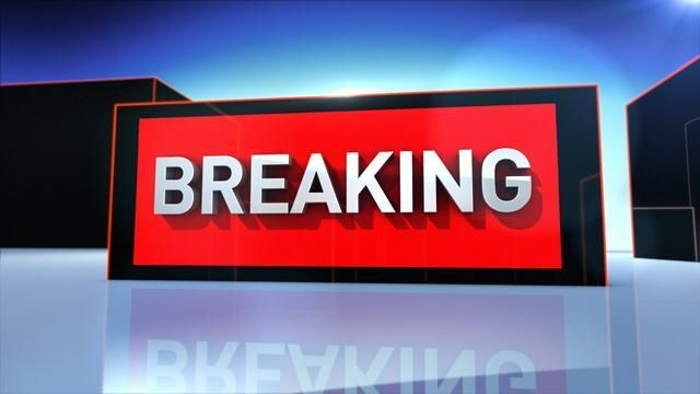 SWAT, police reportedly on scene at Fortis College in