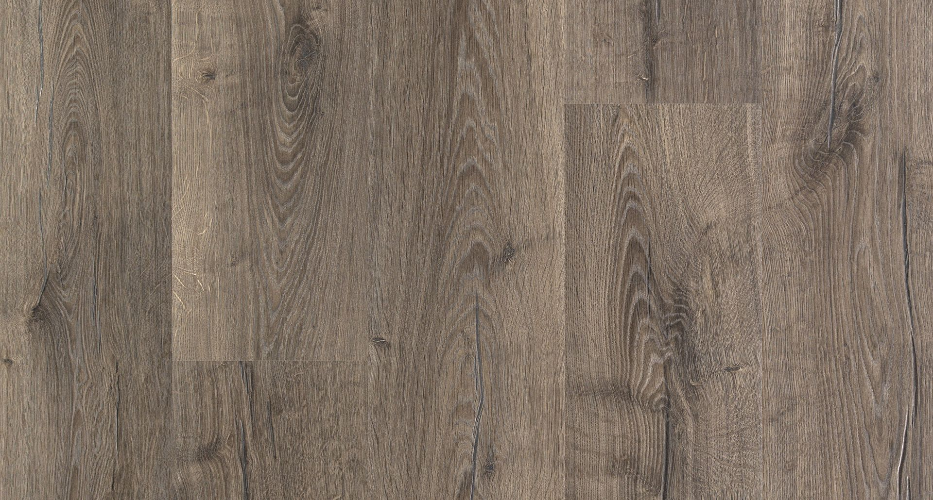 Vintage Pewter Oak Natural Laminate Floor With Wear And Spill Protection Grey Oak Waterproof Laminate Flooring Pergo Laminate Flooring Wood Laminate Flooring