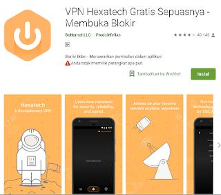 Review Vpn Hexatech Gratis Sepuasnya Membuka Blokir Https Ift Tt 34jfjyf Kartu Publik Youtube