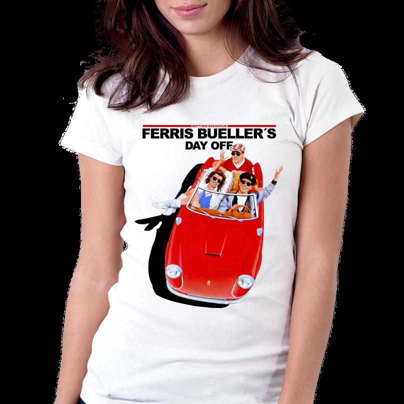 Footlocker Pictures Cheap Online Sleeveless Top - Unkown by VIDA VIDA Big Discount Sast Online fqqf1Jdg