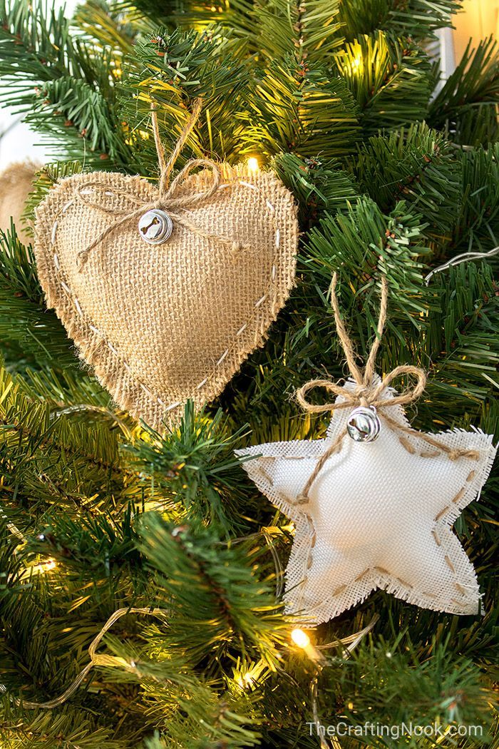Most Nice Christmas Tree Ideas for This Year