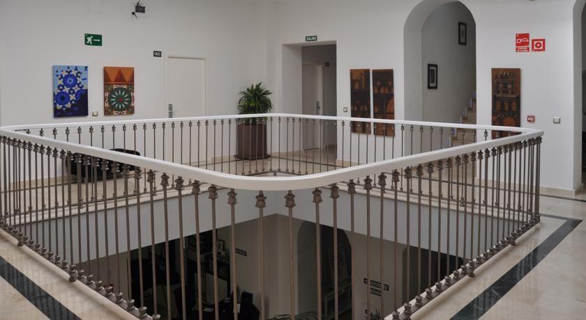 Tarifa - Convento Tarifa