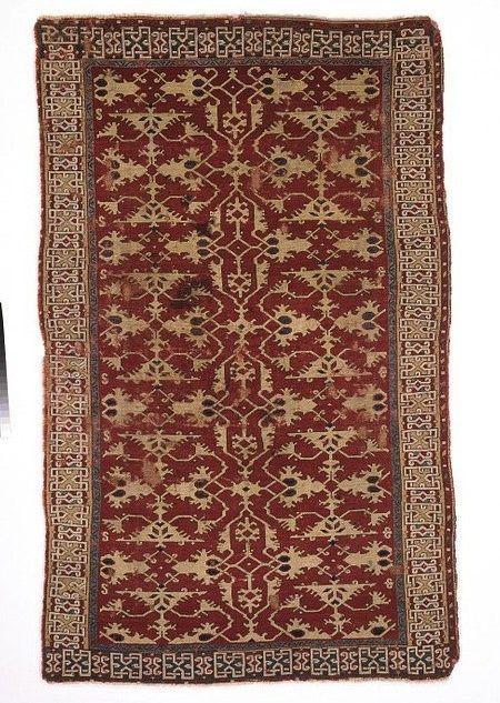 Lotto Carpet Rugs On Carpet Carpet Oushak Carpets