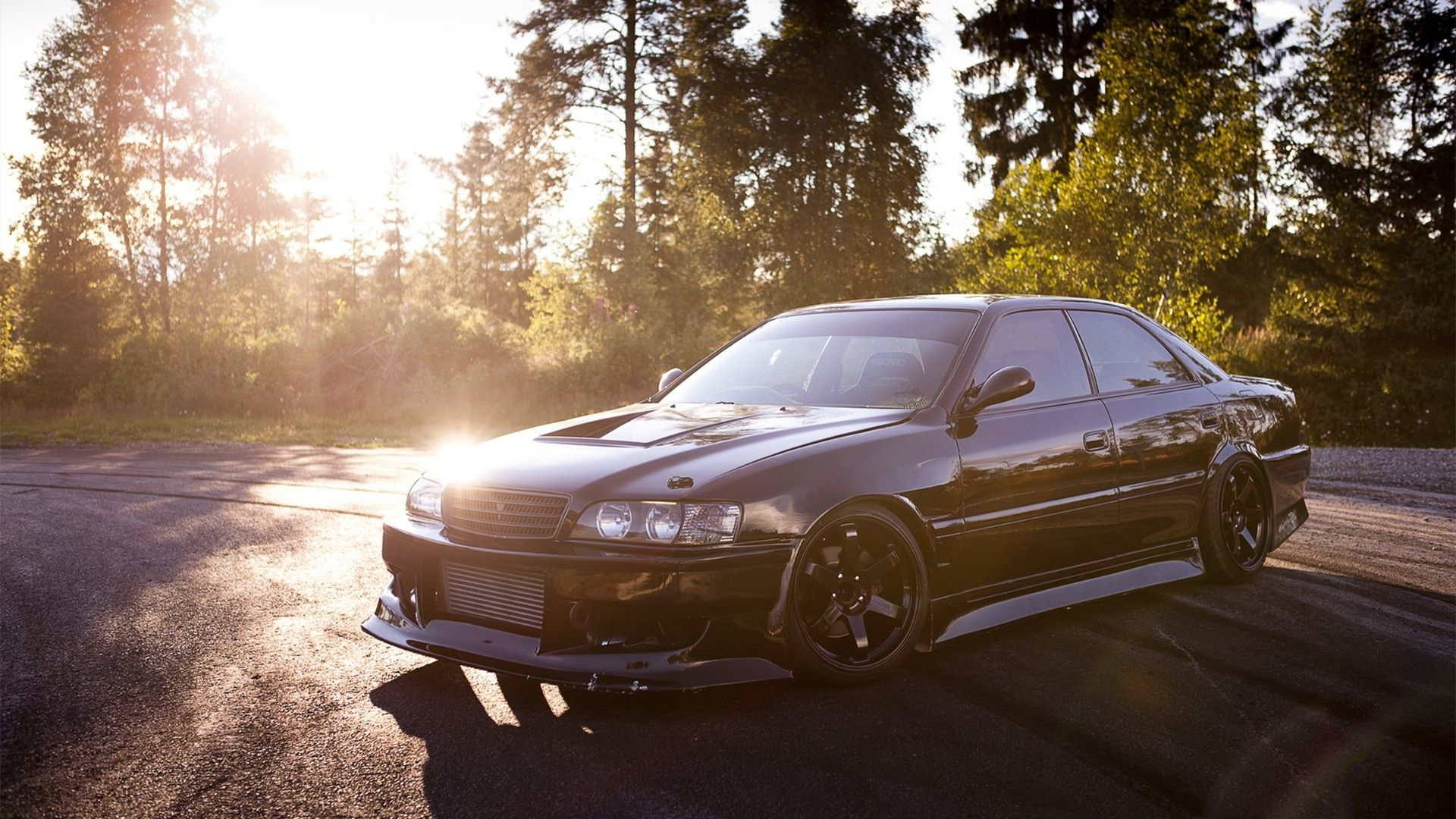 The Dream Chaser.   Stance:Nation   Form U003e Function   Automobiles    Pinterest   Dream Chaser, Stance Nation And Dream Cars