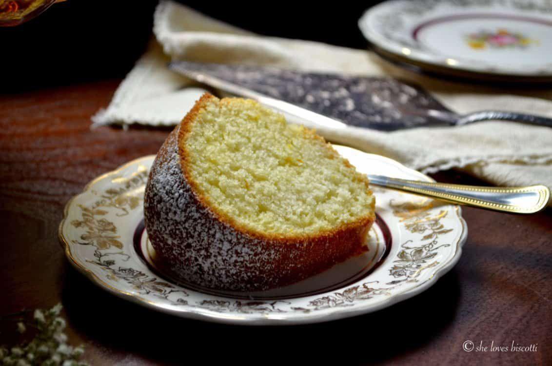 Park Art|My WordPress Blog_Why Is It Called Italian Cream Cake