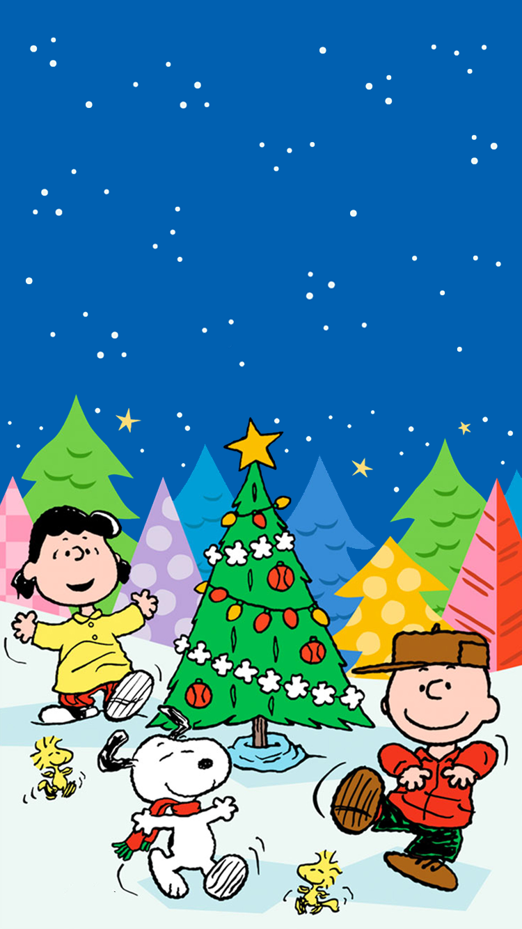 아이폰 크리스마스 스누피 일러스트 배경화면 네이버 블로그 크리스마스 카드 귀여운 크리스마스 배경화면 배경화면