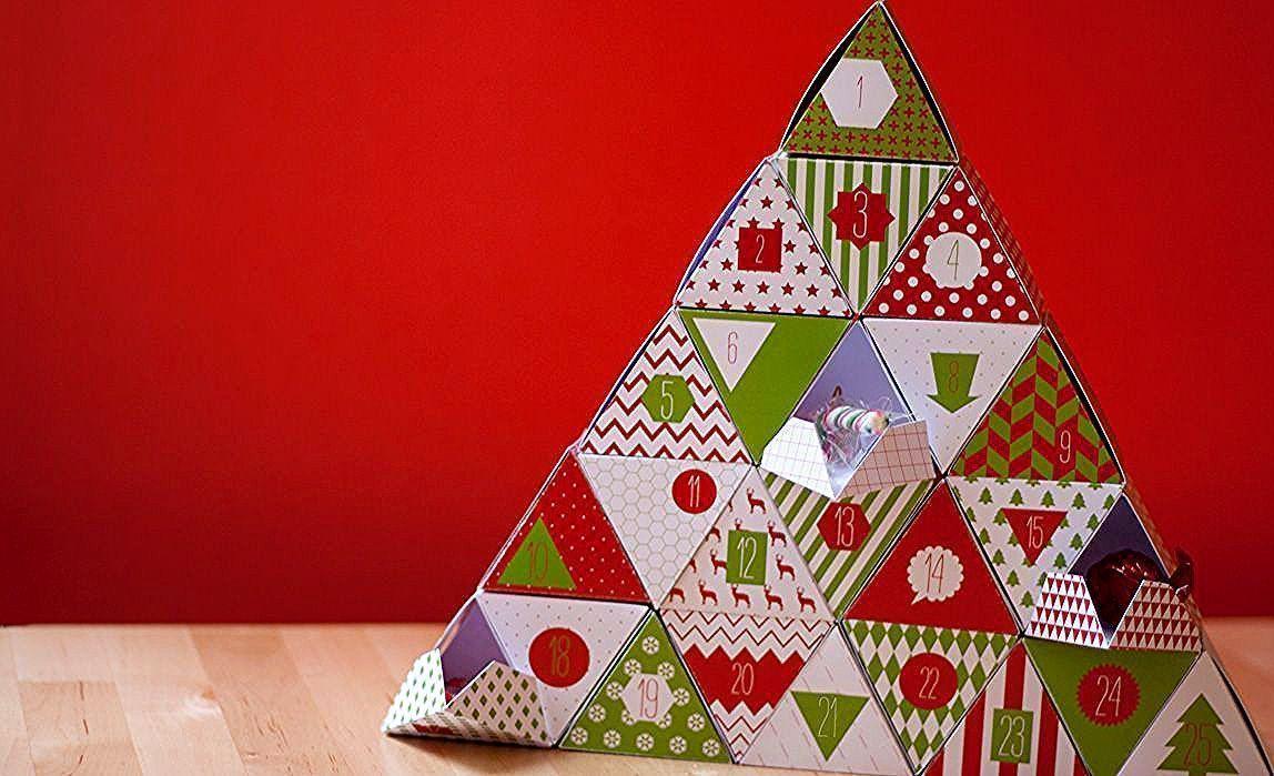 Facile, un calendrier de l'avent à télécharger ! #calendrierdelaventfaitmaisonfacile Vous n'avez pas le temps de créer un calendrier de l'avent compliqué mais adorez cette toute première décoration de Noël fait maison ? Pas de souci, voici une magnifique création à ... #calendrierdelaventfaitmaison Facile, un calendrier de l'avent à télécharger ! #calendrierdelaventfaitmaisonfacile Vous n'avez pas le temps de créer un calendrier de l'avent compliqué mais adorez cette toute #calendrierdelaventfaitmaisonfacile