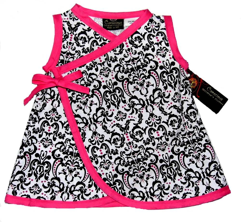 punk rock baby clothes 28 -  #baby #babyclothes #babies