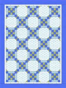baby quilts - Yahoo Image Search Results