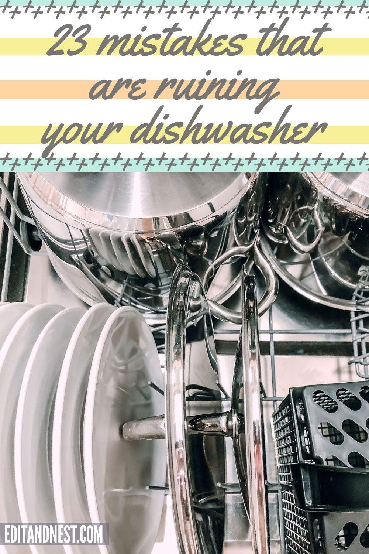 kitchenaid dishwasher troubleshooting no water