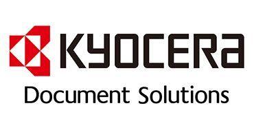 Kyocera Cierra Un Acuerdo Estrategico Con Esprinet Para Reforzar