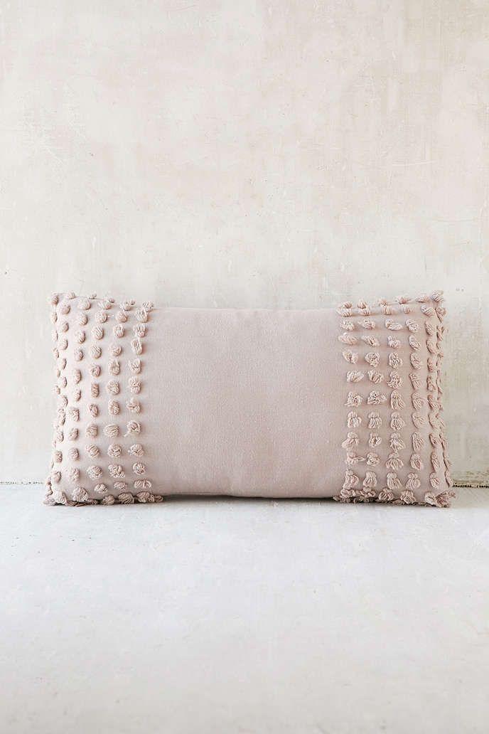 20141024_152910_053   Christmas pillow, Pink pillows