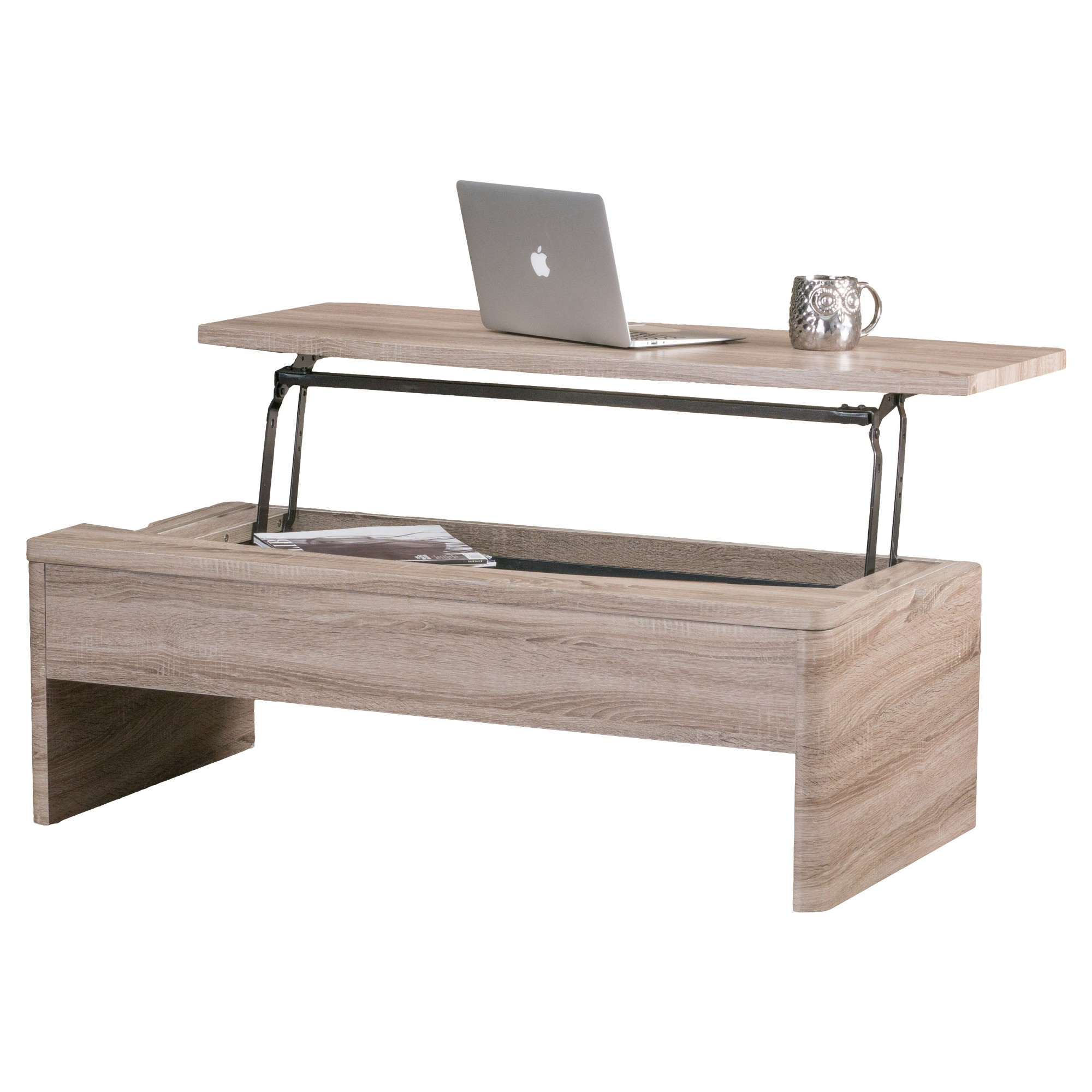 Xander Coffee Table Lift Top Christopher Knight Home Sonoma Tan Coffee Table Lift Coffee Table Coffee Table Wood [ 2000 x 2000 Pixel ]