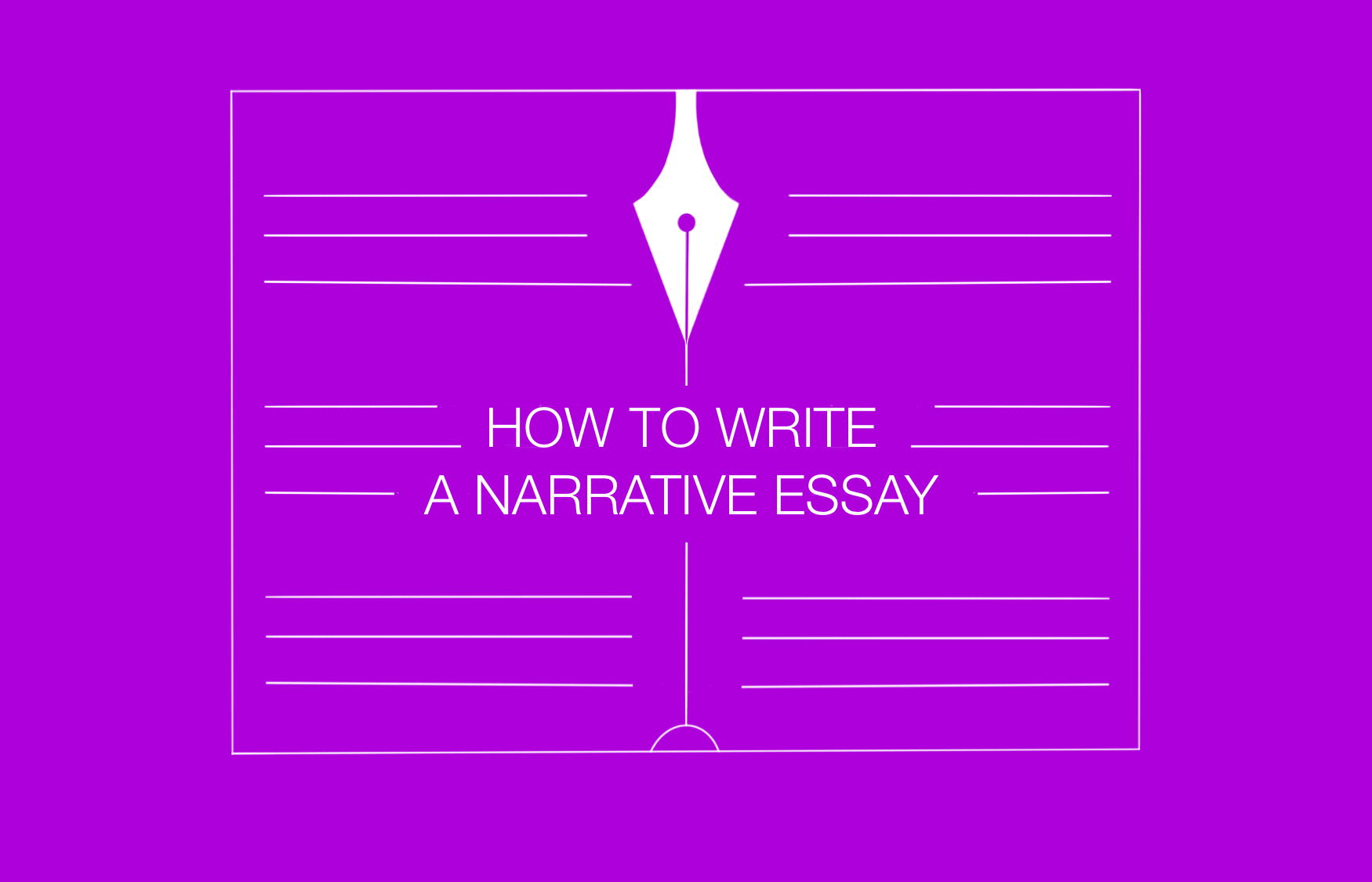 Affordable essay writing services