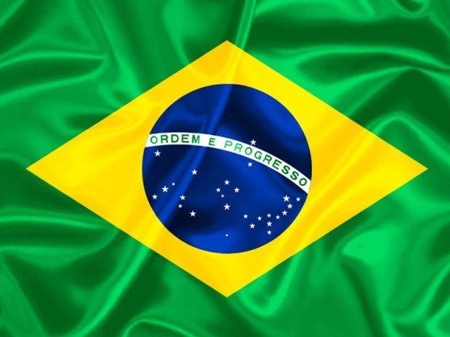 البرازيل تثني على نجاح التجربة السعودية في التعليم «عن بُعد»
