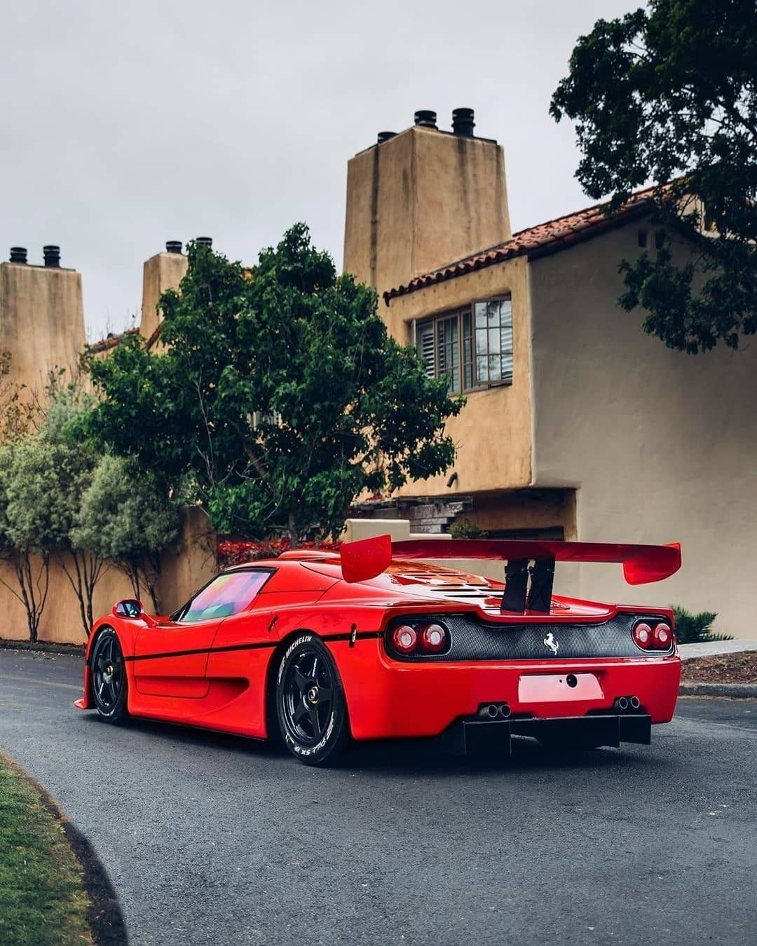 Pin by Jess Moreland on Cars in 2020 Super cars, Ferrari