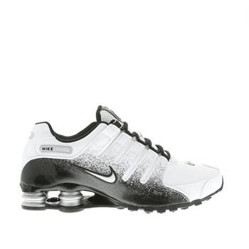 Chaussure Nike Shox Nz