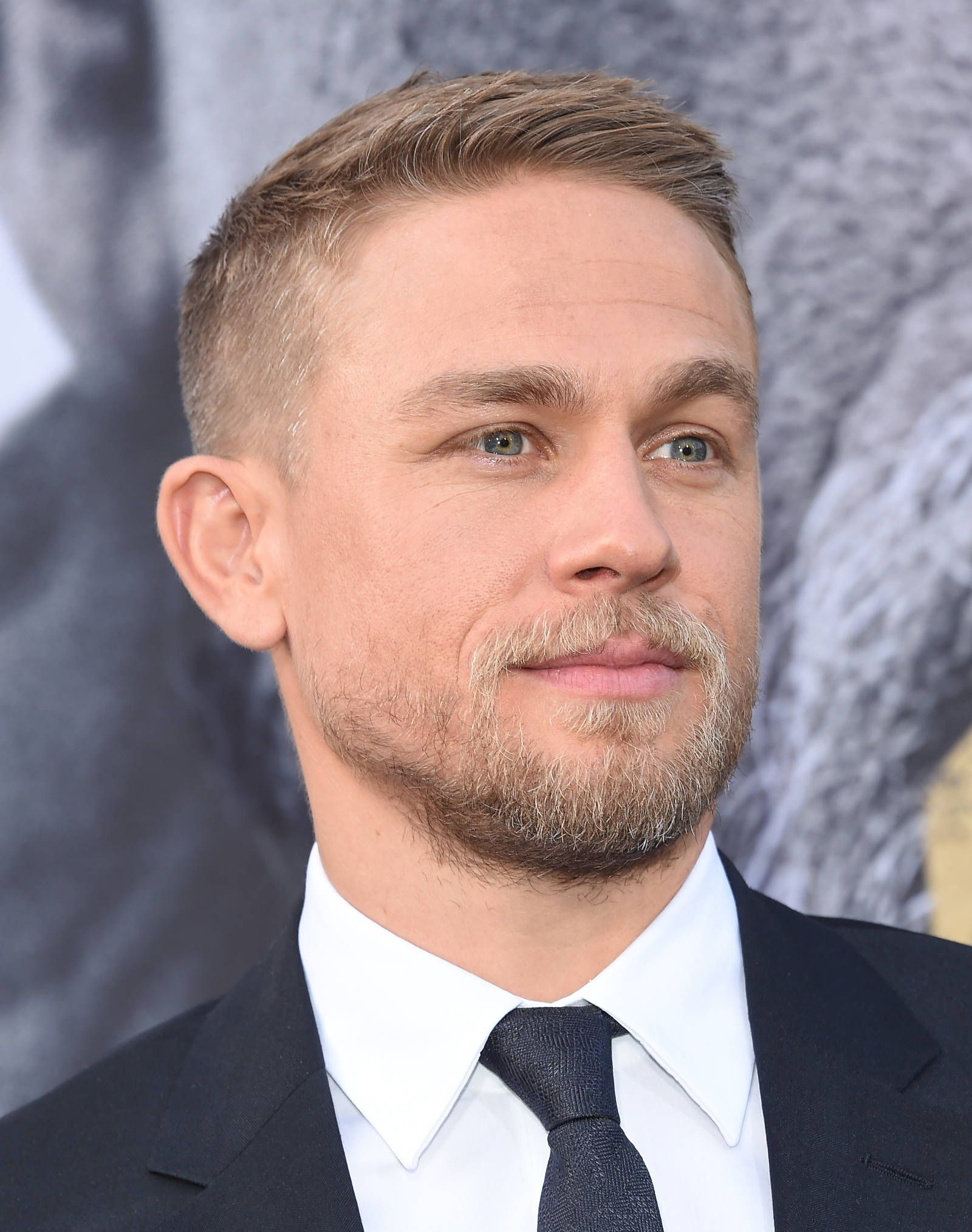 best 50 blonde hairstyles for men to try in 2019 | the