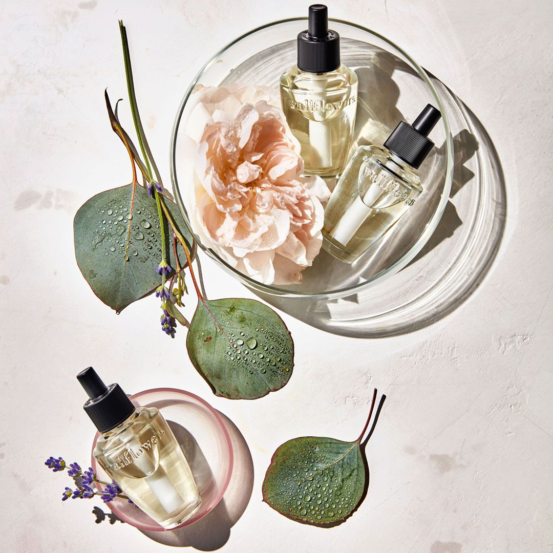 Pin By Bath Body Works On Welcome Home Bath And Body Works Air Freshener Refill Home Fragrances