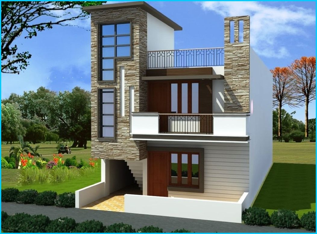 Small Home Cretin Homes Floor Plans