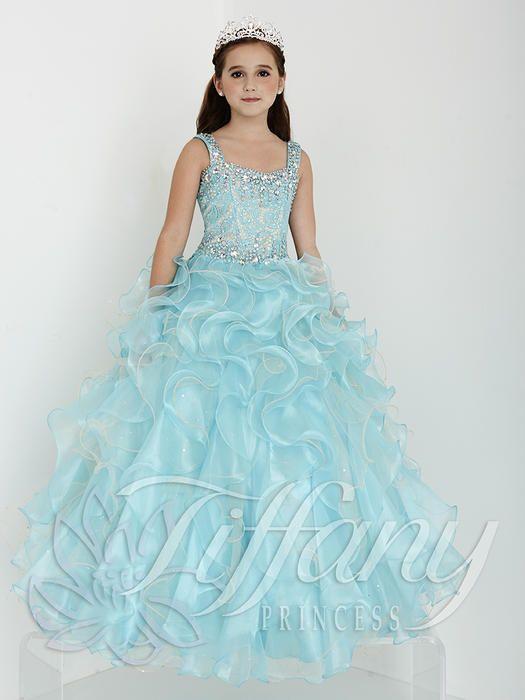 205155d247d0 Tiffany Princess 13420 Tiffany Princess Atianas Boutique Connecticut ...