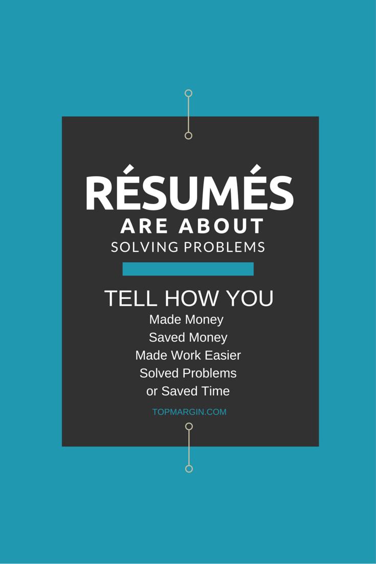 Resume writing companies brisbane