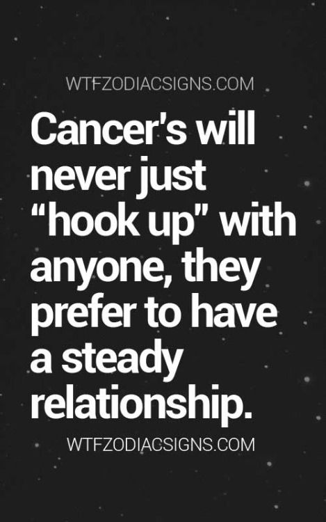 Cancer leo cusp hookup leo male pisces