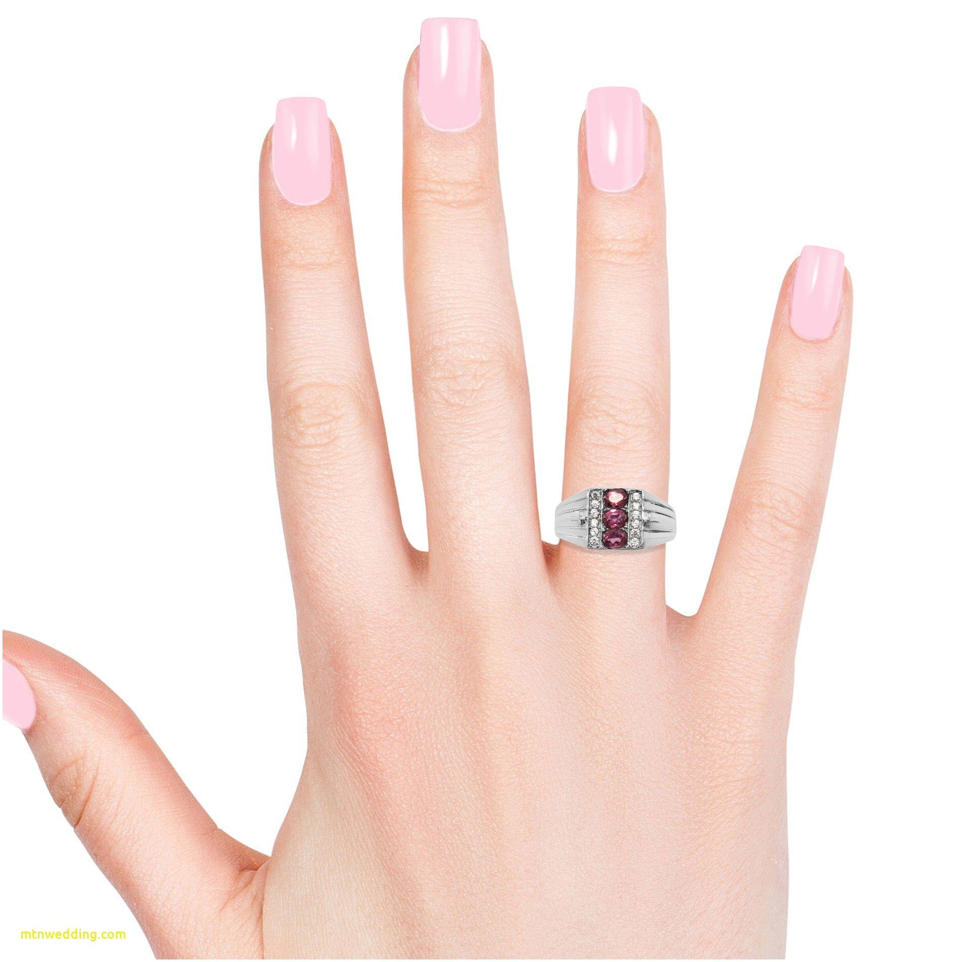 Fresh Engagement Rings Bay Area