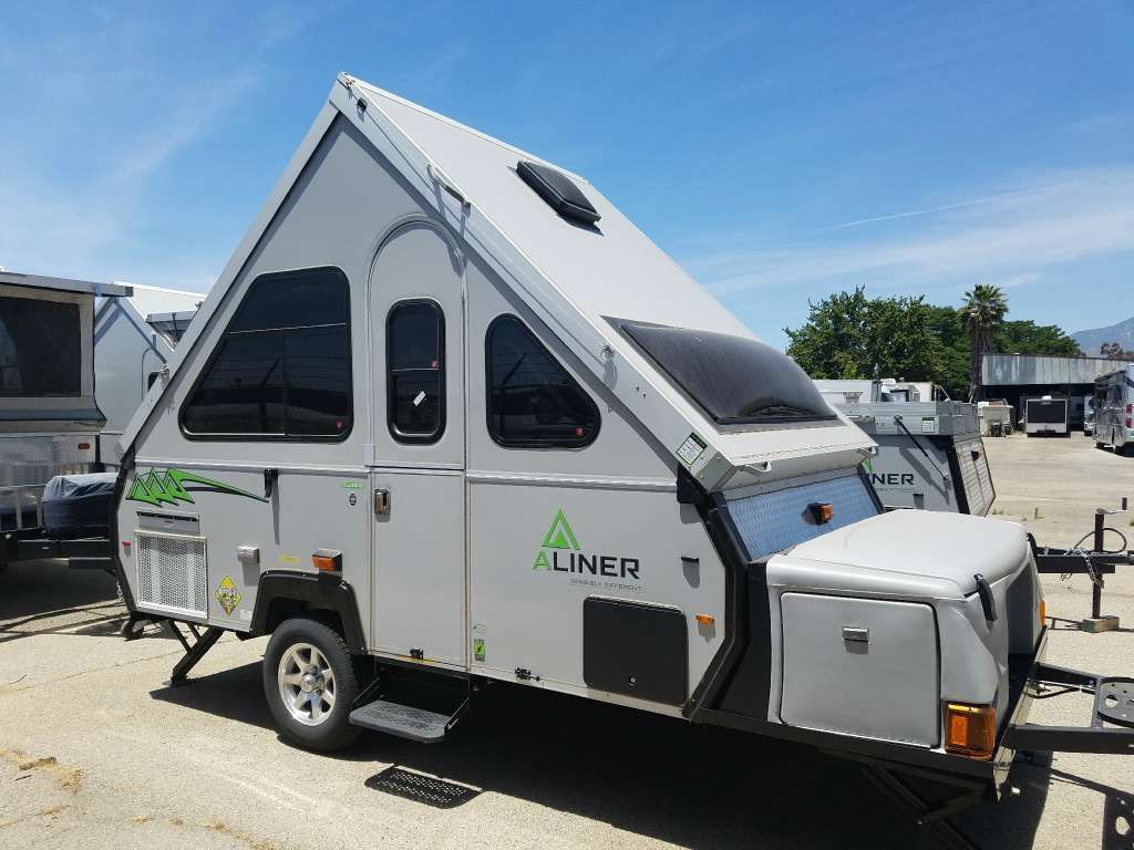used mobile homes for sale in cortez colorado