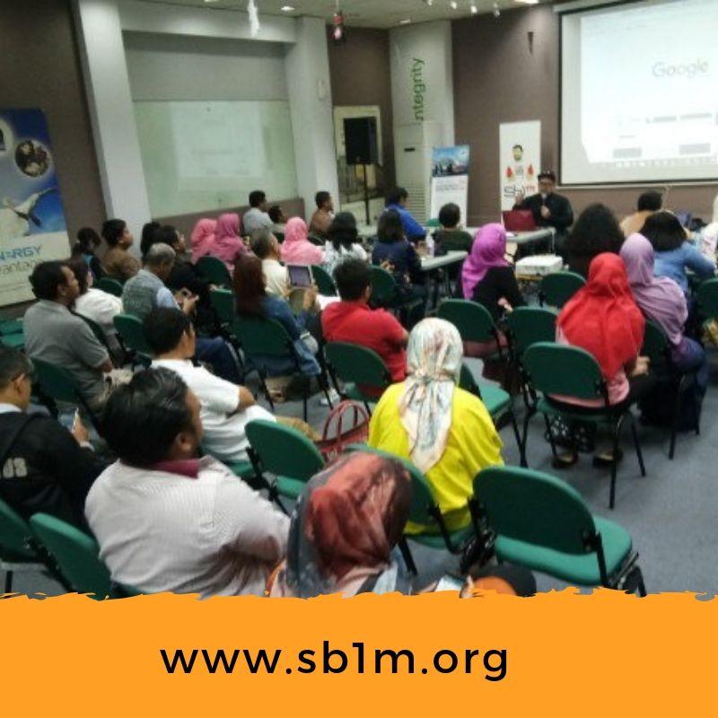 Info Terbaik Kursus Digital Marketing Pemula di Bintaro ...