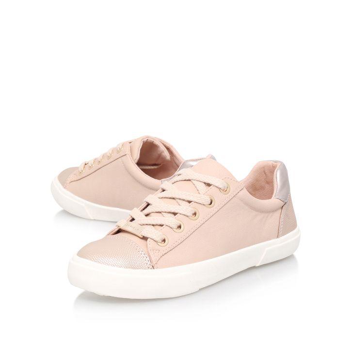 Carvela kurt geiger shoes