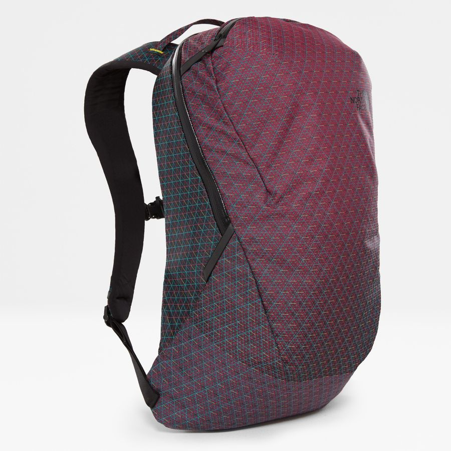015b99a246 CMYK Special Edition Backpack in 2018