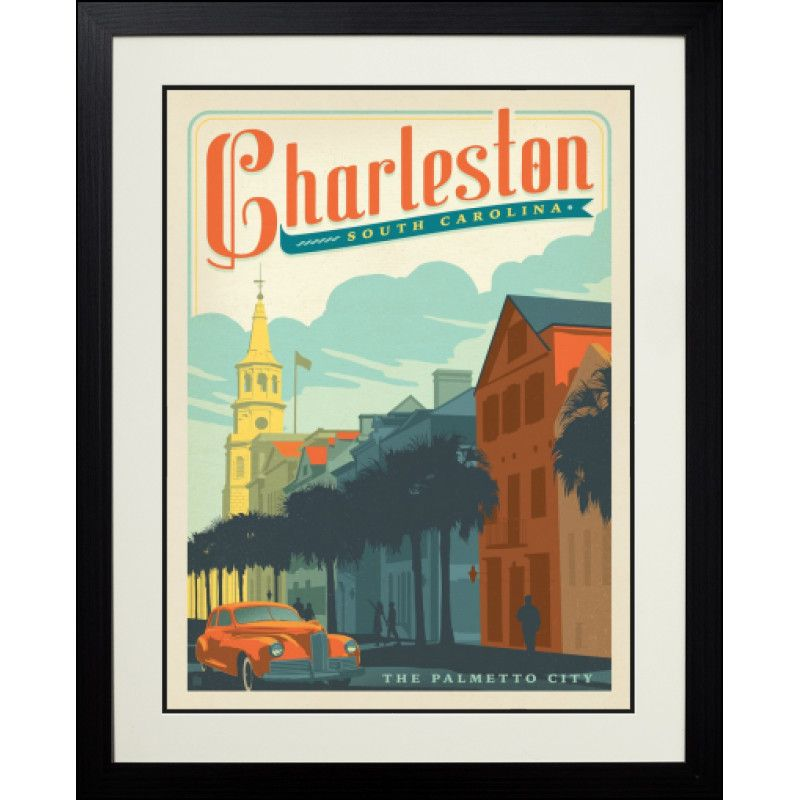 Pin By Marshall H On Print Post It Anderson Design Group Country Wall Art Poster Design