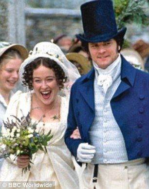 20 Years After Pride And Prejudice Cast Crew Reveal Secrets