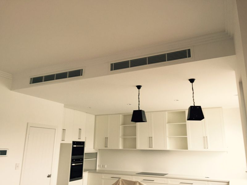 Air Conditioning Melbourne Ducted Air Conditioning Heating And