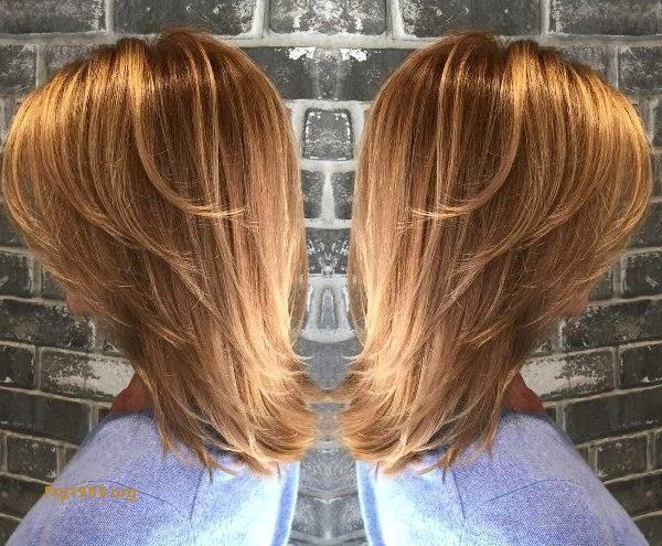 60 Frisuren Halblang Gestuft Frisuren Frisuren Halblang Gestuft Frisuren Halblang Frisuren Mittellang Gestuft