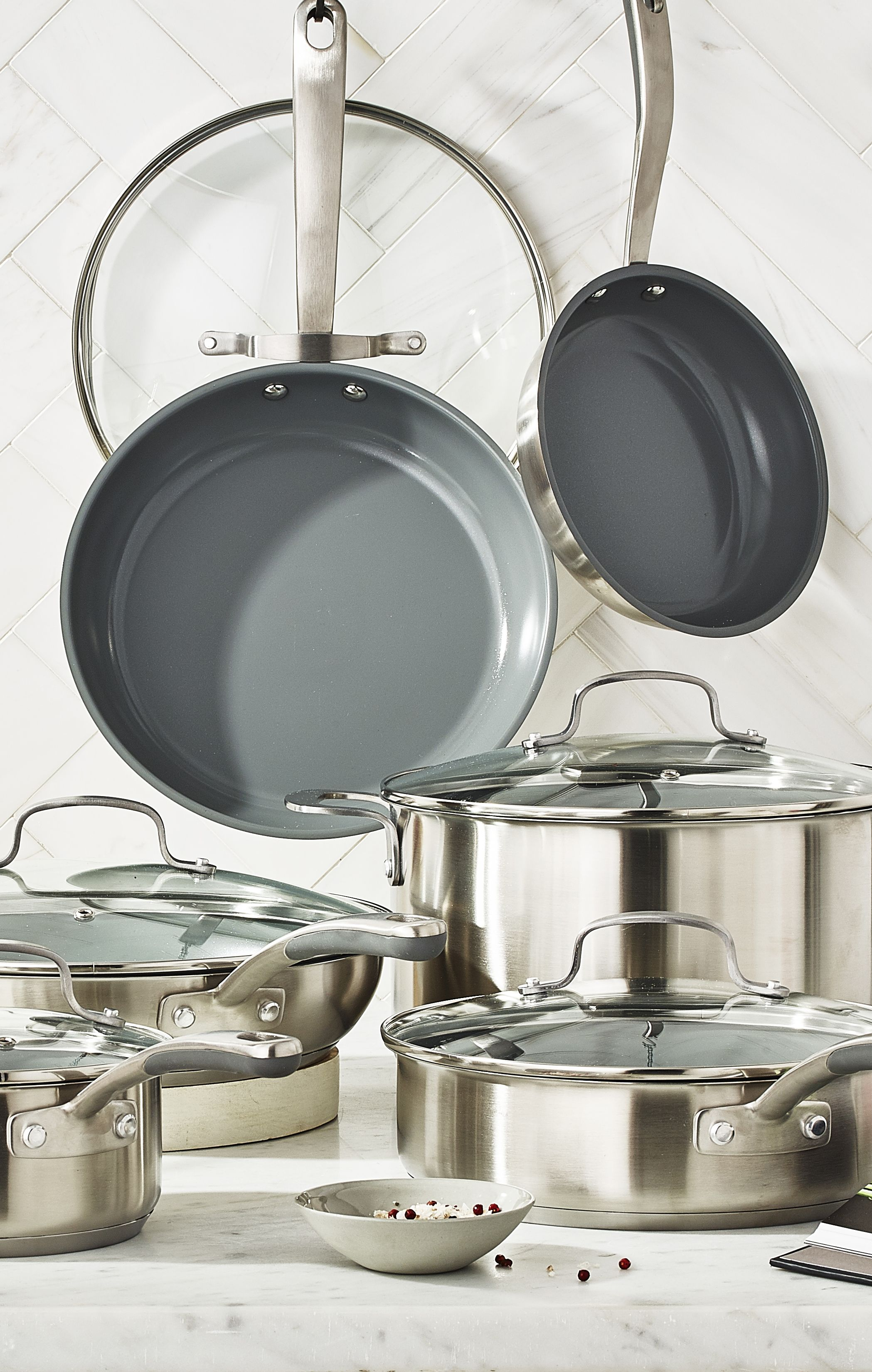 Deals On Kitchen Appliances Bedding Furniture Kitchenware Appliances Christmas Inspiration Ceramic Coating