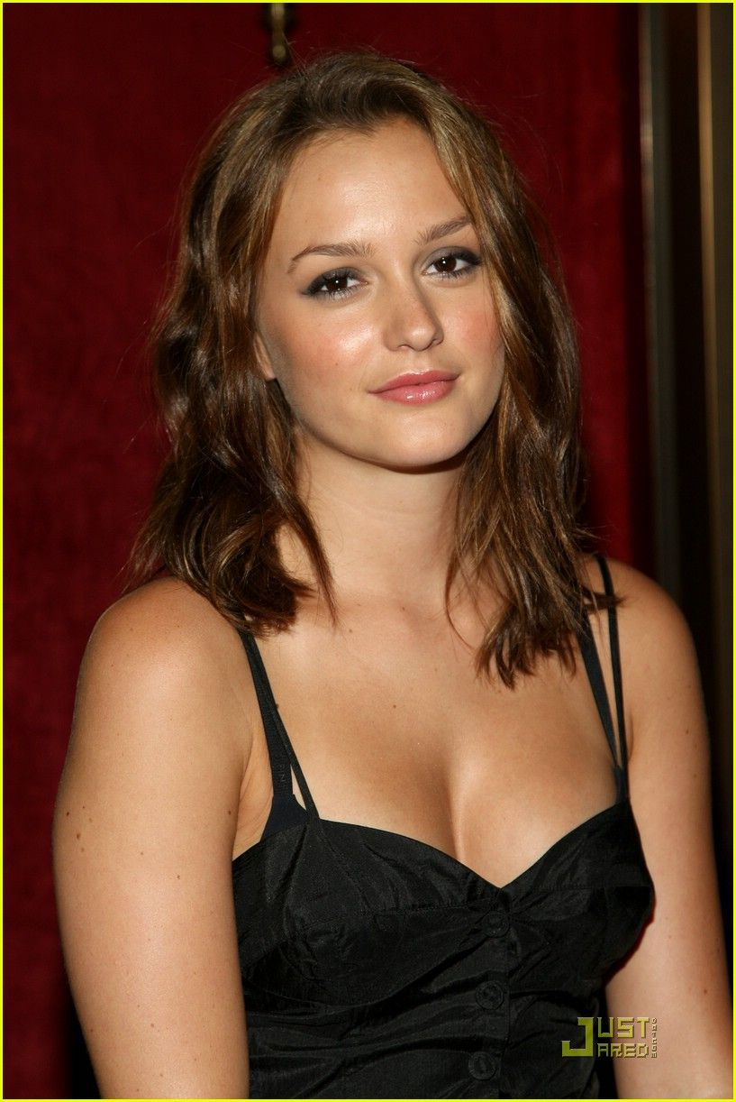 Cleavage Leighton Meester naked (21 photos), Sexy, Hot, Boobs, panties 2006