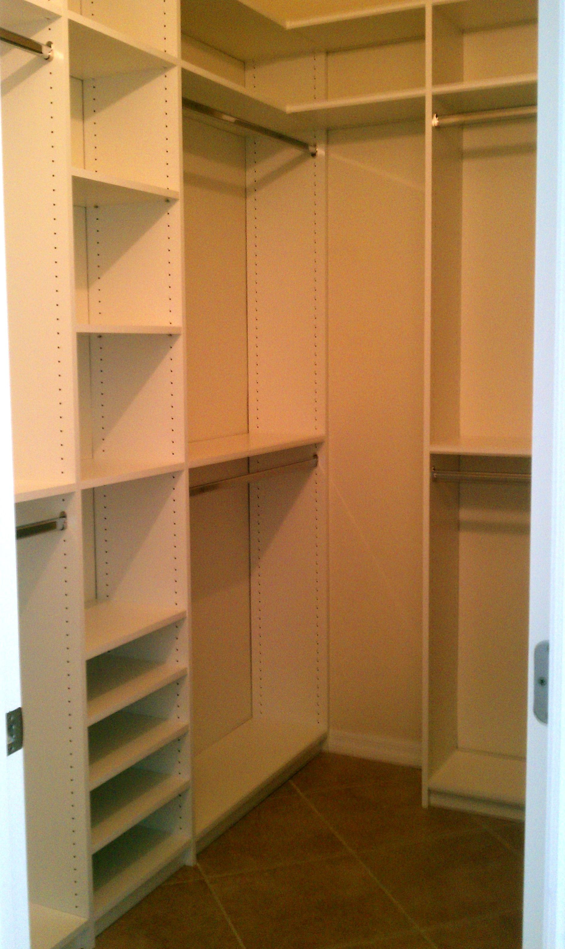 women closet pictures organize for walk small and girls design in ideas