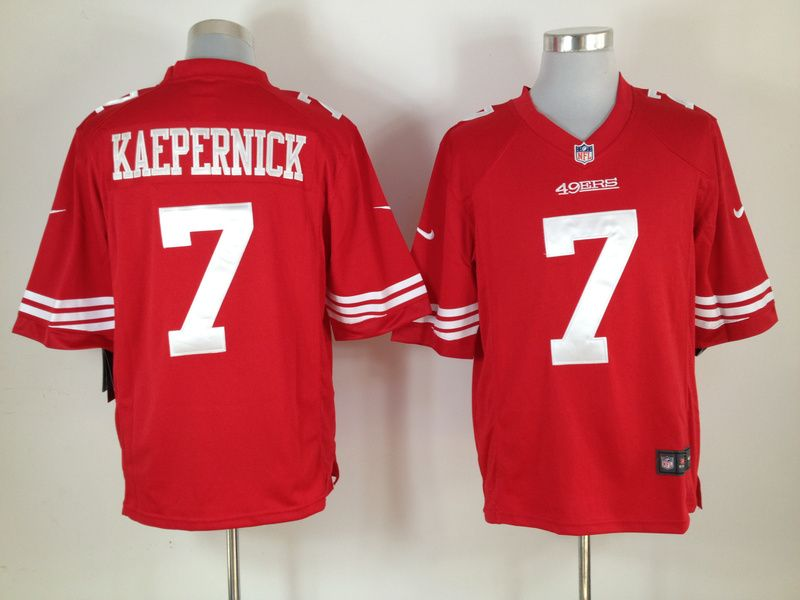 Pin by 55 usd on NFL Jerseys for Male  194ff37a26c67