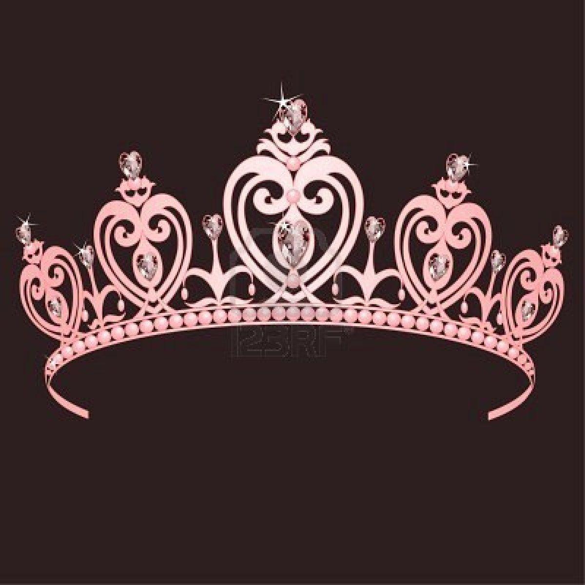 crowns background wallpaper - photo #41